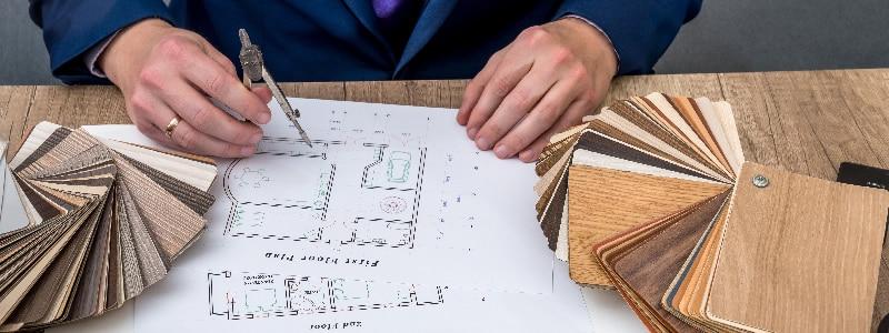 Interior design services in northeast ohio abc roofing for Interior design expert
